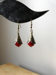 boucles-d-oreille-boucles-d-oreilles-style-ethnique-a-14138049-boucles-d-oreil-big-e0d7f_570x0