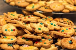 christmas-cookies-1051884_960_720
