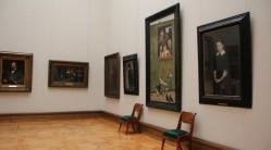 museum-1570823_960_720-800x445