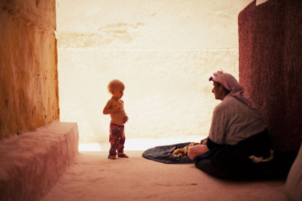 morocco-359_038