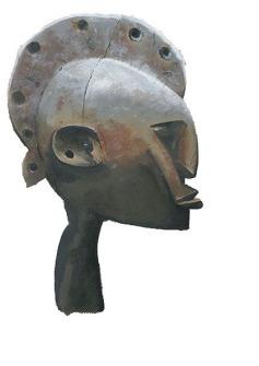 masque-africain1