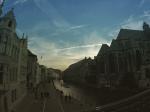 Gand - Belgique