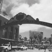 San Diego - Etats-Unis