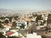 Tijuana - Mexique