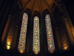 Eglise Saint-Maurice, Lille - France