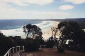 Sugar Loaf Point - Australie