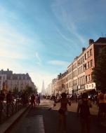 Lille - France