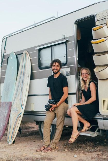 photo-couple-van-surf